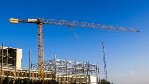 OSHA Regulations on Construction Portable Restrooms